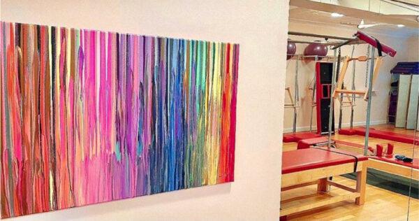 galleryArtboard 53